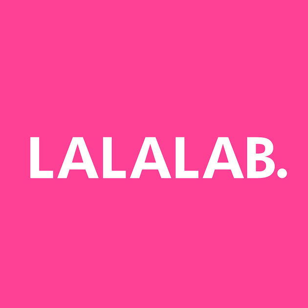 LALALAB: stampare le foto del tuo smartphone non è mai stato così semplice