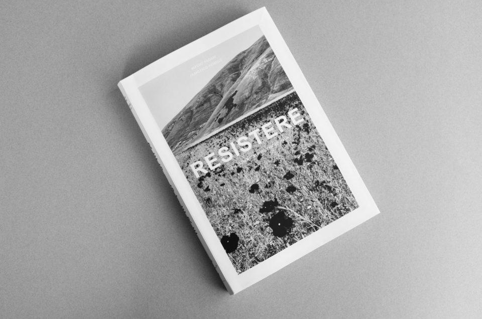 Resistere: un viaggio fotografico nel cuore terremotato del Centro Italia